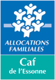 Esprit de Famille Caf 91