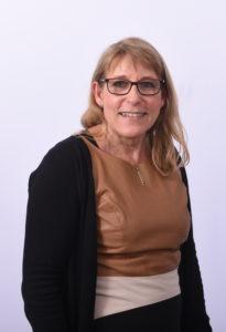 Béatrice Dassonville