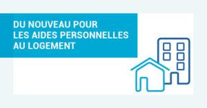 Aide personnelle au logement